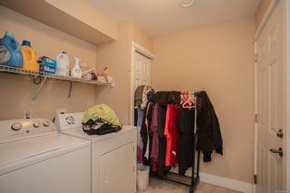 Photo 13: 2124 MOUNTAIN VISTA Dr in : Na Diver Lake House for sale (Nanaimo)  : MLS®# 888189