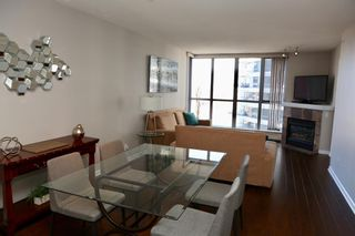 Photo 3: 1204 650 10 Street SW in Calgary: Downtown West End Apartment for sale : MLS®# A1085937
