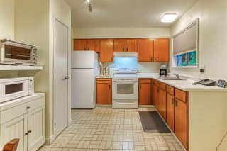 """Photo 7: 1618 WESTERN Drive in Port Coquitlam: Mary Hill House for sale in """"MARY HILL"""" : MLS®# R2404834"""