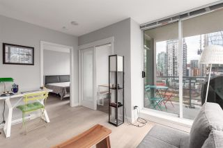Photo 6: 1202 1133 Homer St in Vancouver: Yaletown Condo for sale (Vancouver West)  : MLS®# R2541783