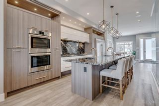 Photo 9: 1428 27 Street SW in Calgary: Shaganappi Residential for sale : MLS®# A1062969