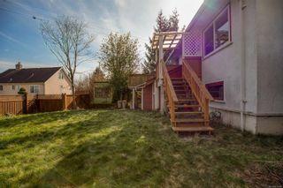 Photo 44: 720 Arbutus Ave in : Na Central Nanaimo House for sale (Nanaimo)  : MLS®# 871419