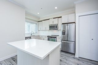 """Photo 10: 32 7247 140 Street in Surrey: East Newton Townhouse for sale in """"GREENWOOD TOWNHOMES"""" : MLS®# R2544191"""