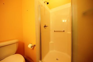 Photo 30: 320 4500 50 Avenue: Olds Apartment for sale : MLS®# A1139856