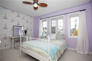 Photo 8: 2 Mikayla Crest in Whitby: Brooklin House (2-Storey) for sale : MLS®# E3359308