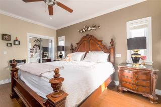 Photo 27: 10122 WILLIAMS Road in Richmond: McNair House for sale : MLS®# R2551053