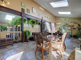 Photo 33: 6224 Llanilar Rd in : Sk East Sooke House for sale (Sooke)  : MLS®# 851492