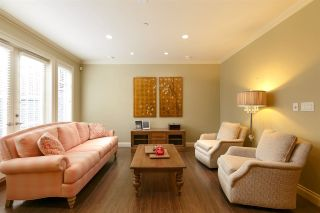 Photo 10: 2135 W 37TH Avenue in Vancouver: Quilchena House for sale (Vancouver West)  : MLS®# R2229085