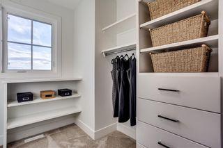 Photo 20: 2030 38 Avenue SW in Calgary: Altadore Semi Detached for sale : MLS®# C4280439