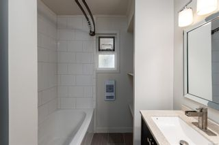Photo 13: B 83 Sims Ave in Saanich: SW Gateway Half Duplex for sale (Saanich West)  : MLS®# 870180