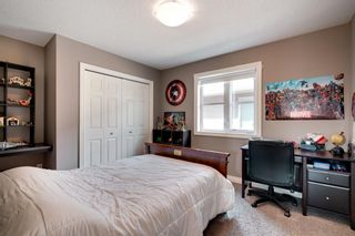 Photo 24: 160 Aspen Summit View SW in Calgary: Aspen Woods Detached for sale : MLS®# A1116688
