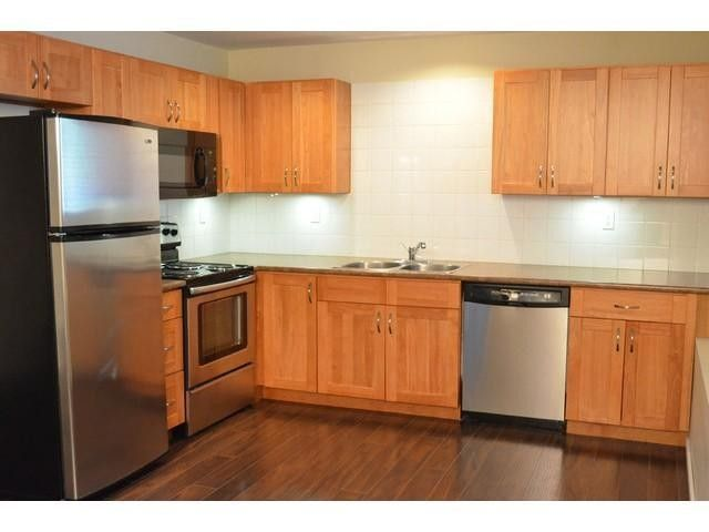 Photo 14: Photos: 5880 WILKINS DR in Sardis: Sardis West Vedder Rd House for sale : MLS®# H2150371