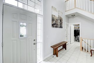 Photo 6: 57 Discovery Ridge Hill SW in Calgary: Discovery Ridge Detached for sale : MLS®# A1111834