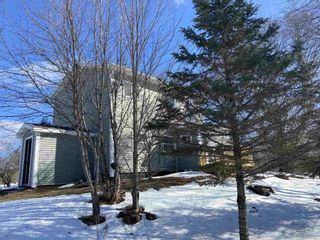 Photo 3: 33 Station Road in Hopewell: 108-Rural Pictou County Residential for sale (Northern Region)  : MLS®# 202104637