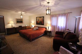Photo 18: 1343 Deodar Road in Scotch Ceek: North Shuswap House for sale (Shuswap)  : MLS®# 10129735
