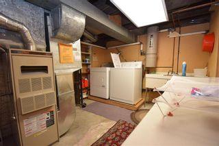 Photo 21: 231 Perth Avenue in Winnipeg: West Kildonan Residential for sale (4D)  : MLS®# 202107933