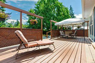 Photo 39: 1404 MacMillan Rd in : Na Cedar House for sale (Nanaimo)  : MLS®# 886763
