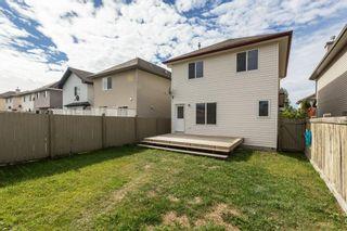 Photo 29: 631 88 Street in Edmonton: Zone 53 House for sale : MLS®# E4262584
