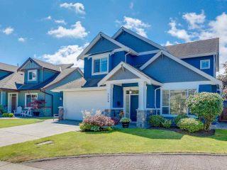 Photo 2: 5110 44B AVENUE in Delta: Ladner Elementary House for sale (Ladner)  : MLS®# R2512436