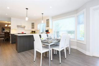 """Photo 9: 18875 57 Avenue in Surrey: Cloverdale BC House for sale in """"Fairway Estates"""" (Cloverdale)  : MLS®# R2445058"""