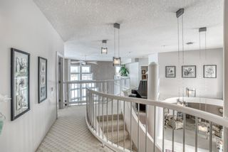 Photo 43: 55 Marquis Meadows Place SE: Calgary Detached for sale : MLS®# A1080636