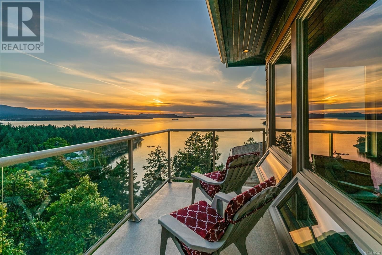Photo 41: Photos: 825 Duthie Ave in Gabriola Island: House for sale : MLS®# 879263