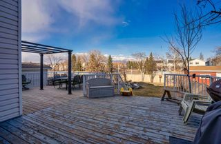 Photo 39: 328 Riverview Close SE in Calgary: Riverbend Detached for sale : MLS®# A1092957
