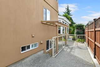 Photo 54: 1665 Ash Rd in Saanich: SE Gordon Head House for sale (Saanich East)  : MLS®# 887052