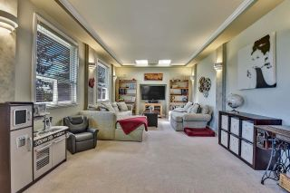 Photo 15: 7901 155A Street in Surrey: Fleetwood Tynehead House for sale : MLS®# R2611912