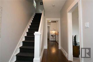 Photo 5: 193 Bertrand Street in Winnipeg: St Boniface Residential for sale (2A)  : MLS®# 1820210