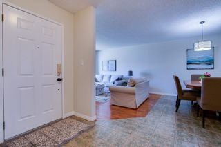 Photo 2: 5769 189 Street in Edmonton: Zone 20 Townhouse for sale : MLS®# E4247867