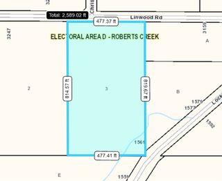 Photo 11: 1561 LOCKYER Road: Roberts Creek House for sale (Sunshine Coast)  : MLS®# R2446606