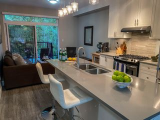 """Photo 7: 1177 NATURES Gate in Squamish: Downtown SQ Townhouse for sale in """"Natures Gate at Eaglewind"""" : MLS®# R2459208"""