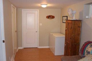 Photo 6: 1325 Main Street in Brock: Beaverton House (Bungalow) for sale : MLS®# N3094083