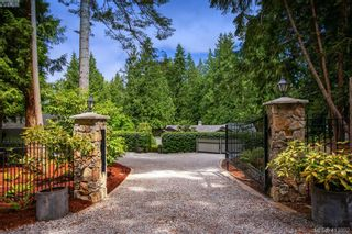 Photo 48: 1300 Clayton Rd in NORTH SAANICH: NS Lands End House for sale (North Saanich)  : MLS®# 820834
