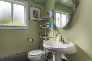 Photo 30: 7305 Lynn Dr in Lantzville: Na Lower Lantzville House for sale (Nanaimo)  : MLS®# 886828