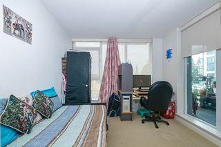 Photo 13: 701 13325 102A AVENUE in Surrey: Whalley Condo for sale (North Surrey)  : MLS®# R2486356