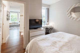 Photo 19: 936 W 16TH Avenue in Vancouver: Cambie Condo for sale (Vancouver West)  : MLS®# R2464695