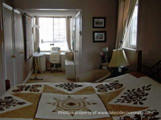Photo 8: Unit 9 81 Laguna Parkway in Ramara: Rural Ramara Condo for sale : MLS®# X3138867
