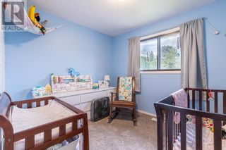 Photo 12: 6226 S KELLY ROAD in Prince George: House for sale : MLS®# R2609620