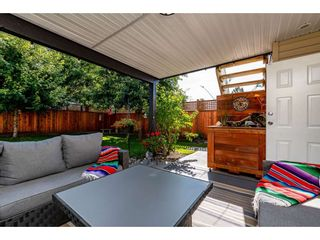 """Photo 35: 32986 DESBRISAY Avenue in Mission: Mission BC House for sale in """"CEDAR VALLEY ESTATES"""" : MLS®# R2478720"""