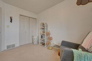 Photo 19: 39 DOUGLAS Lane: Leduc House for sale : MLS®# E4264128