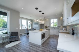 """Photo 8: 23046 135 Avenue in Maple Ridge: Silver Valley House for sale in """"Sagebrooke Silver Valley"""" : MLS®# R2367759"""