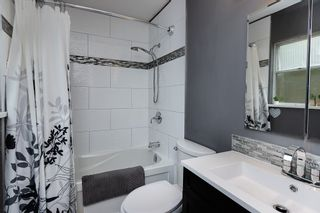Photo 14: 35063 SPENCER Street in Abbotsford: Abbotsford East House for sale : MLS®# R2500275