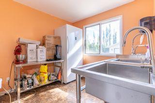 Photo 12: 18407 80 Avenue in Edmonton: Zone 20 House for sale : MLS®# E4264899