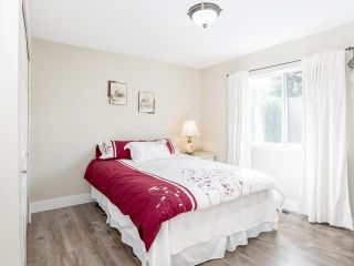 """Photo 19: 20672 93 Avenue in Langley: Walnut Grove House for sale in """"Forest Creek/Greenwood"""" : MLS®# R2622596"""
