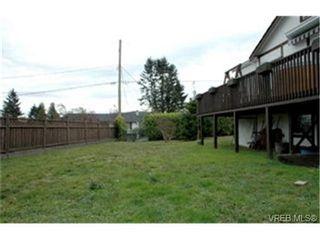 Photo 8:  in SOOKE: Sk Sooke Vill Core Half Duplex for sale (Sooke)  : MLS®# 450240