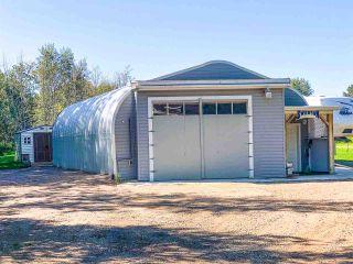 Photo 24: 62313B 421 Road: Rural Bonnyville M.D. House for sale : MLS®# E4172719