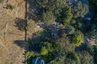 Photo 11: 3000 Valdez Place in : Uplands Land for sale (Oak Bay)  : MLS®# 415623