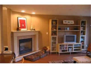 Photo 6:  in VICTORIA: VR Six Mile Row/Townhouse for sale (View Royal)  : MLS®# 420891